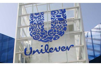 Unilever Valinhos, SP